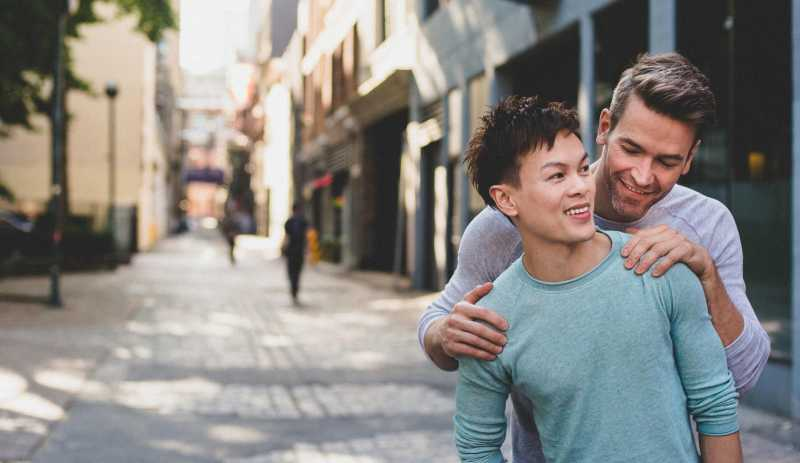 Busco pareja gay en canada [PUNIQRANDLINE-(au-dating-names.txt) 21