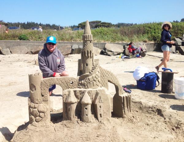 Sandcastlekit.com2
