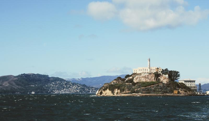 Photo-of-Alcatraz-Cruises
