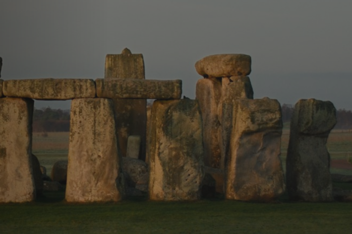 Stonehenge: Ancient Mysteries and Modern Discoveries