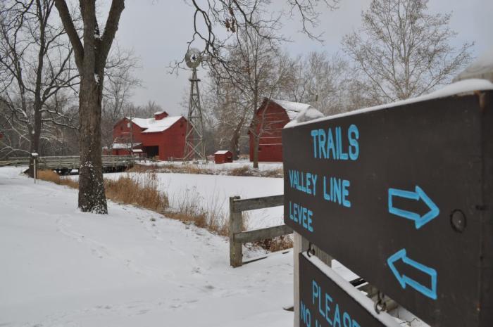 Bonneyville-Mill-County-Park-Bristol-Indiana-1024x680