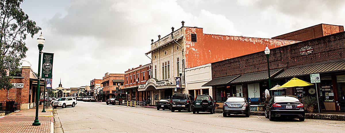 downtown_conroe(1)