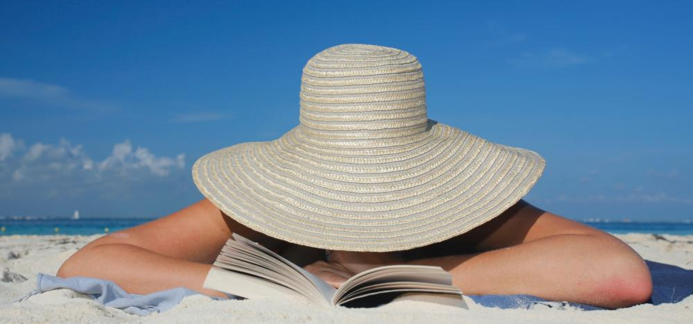 5 Safe Ways to Ensure the Best Possible South County Beach Experience