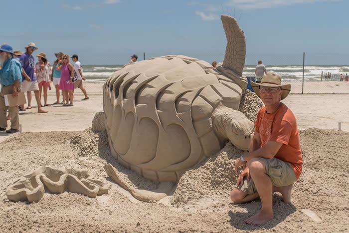 texas-sandfest-competition-winner