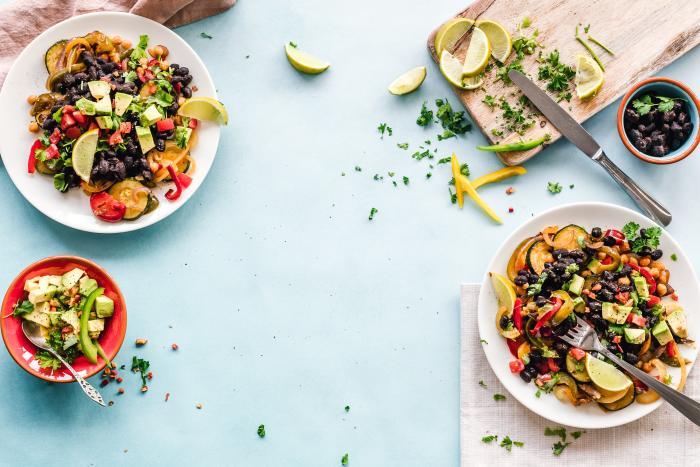 Effingham Tacos