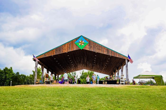 Tatanka Farm