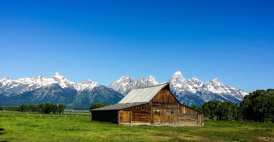 Mormon-Row-Grand-Teton-NP