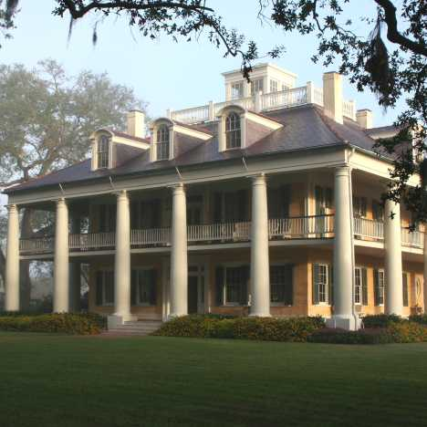 Baton Rouge Plantations | Plantation Tours & Museums on home insurance companies, home insurance quotes, home insurance logos,