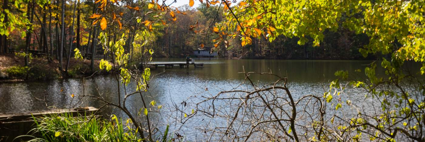 Green-Mountain-Madison-County-Nature-Trail-3