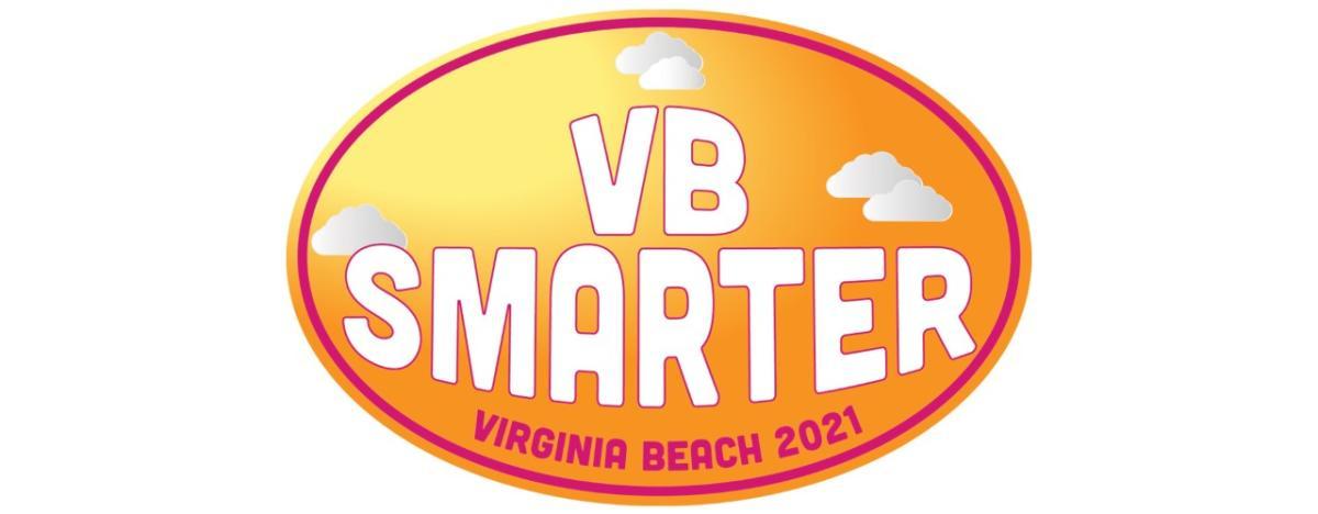 VNB Smarter 21 LT2