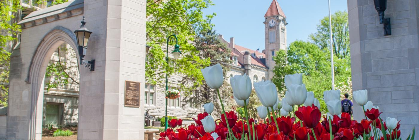 Indiana University Graduation 2020.Iu Graduation In Bloomington Schedule Lodging Things To Do