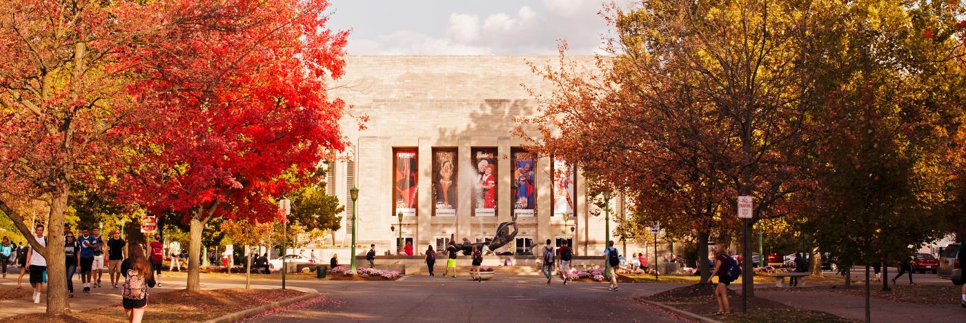 IU Auditorium - cropped