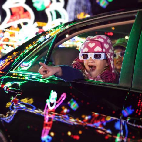 Baton Rouge Christmas Events 2019 Christmas Events in Baton Rouge | Christmas Parade & Lights