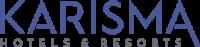 Karisma Logo