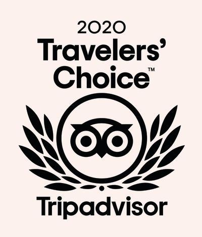Hotel Atwater - TripAdvisor