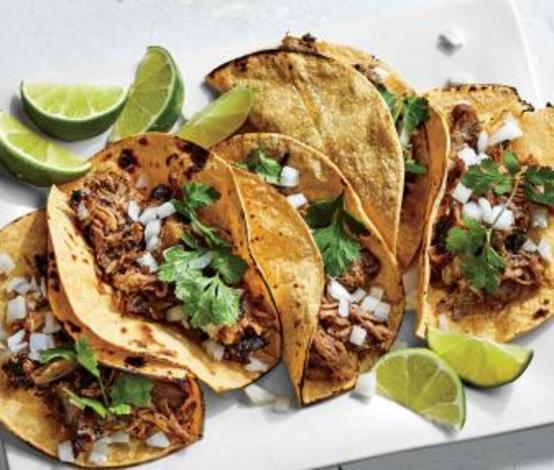 Taco Topia