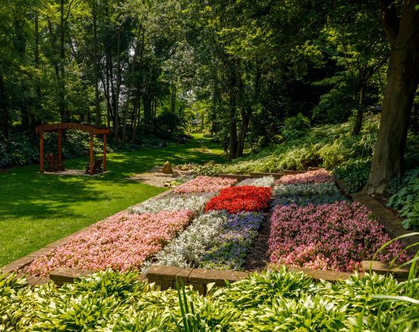 Quilt Gardens 2018 057