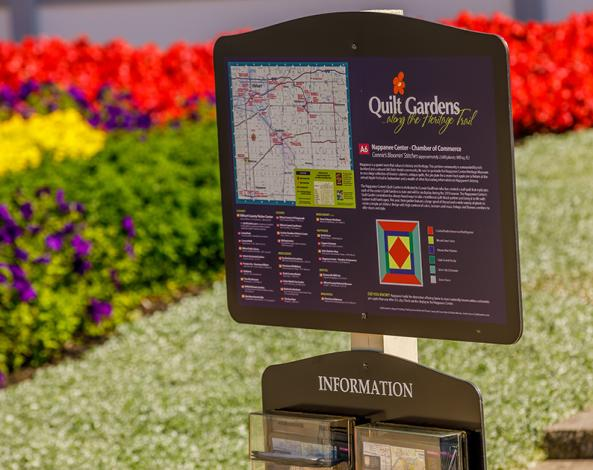 Quilt-Gardens-2018-284Blog