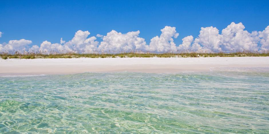 Discover Destin Florida Things To Do In Fl