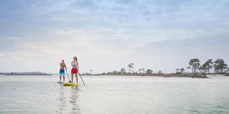 Upcoming Events | Things to Do | Florida's Emerald Coast