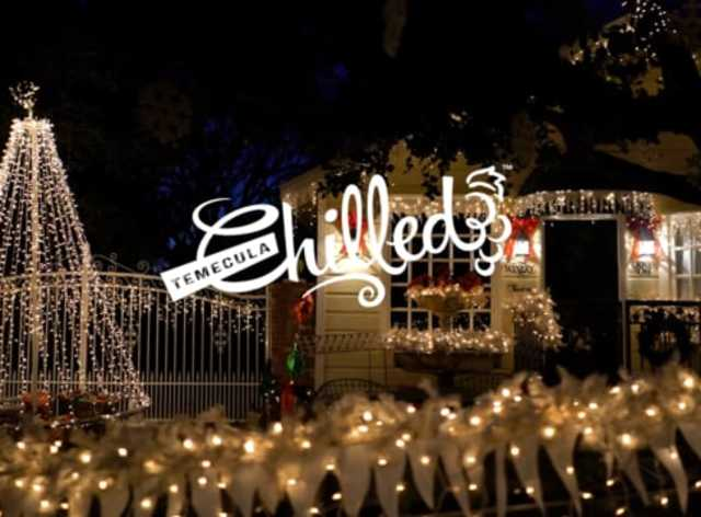Temecula Christmas Parade 2019 Temecula Chilled   Uncover the Holidays in Temecula Valley
