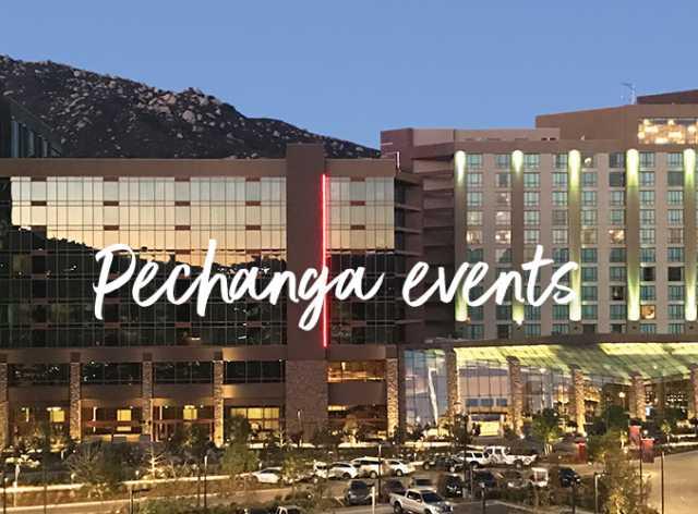 temecula casino resort