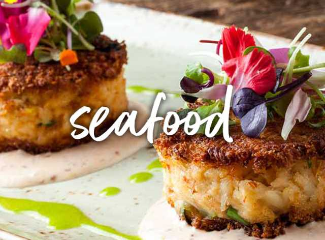 Temecula Restaurants Seafood Sushi Fish House Temecula Ca