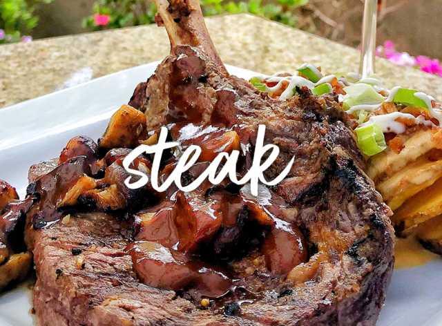 Temecula Restaurants Steak Steakhouses Temecula Ca