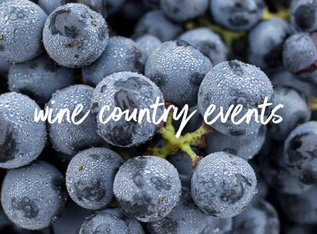 Temecula February Calendar 2020 Temecula Wine and Culinary Events   Event Calendar   Temecula CA
