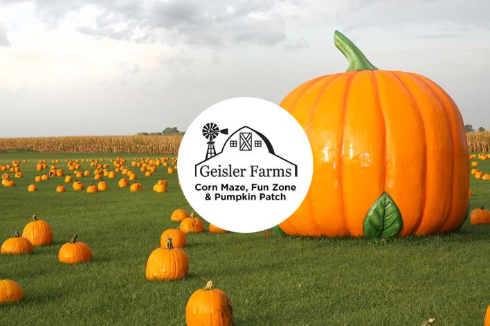 Geisler Farms