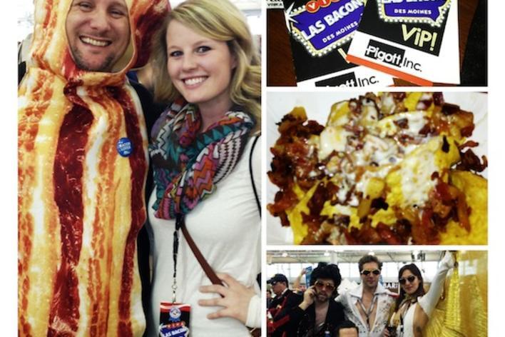 Bacon Blog Intro Photo
