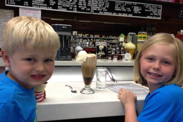 TF Ice Cream 1
