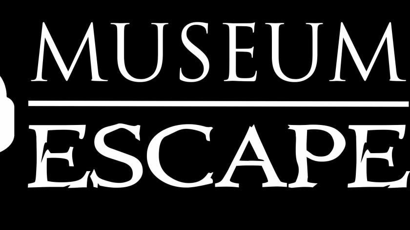 augusta museum of history museum escape