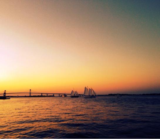 kings-park-sunset-3.jpg