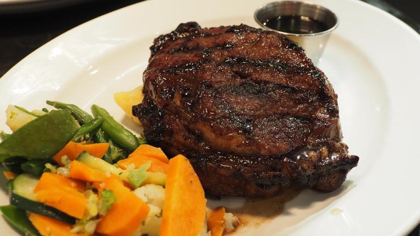 North Star Steakhouse