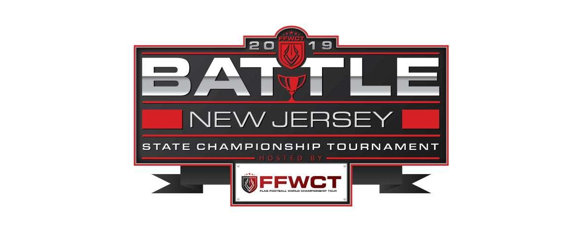 battle NJ - FFWCT