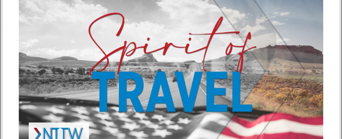 SpiritofTravel Theme 2020.nttw