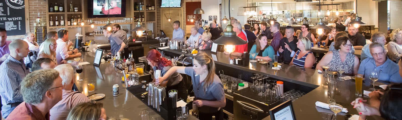 Bar-at-Q39-Overland-Park