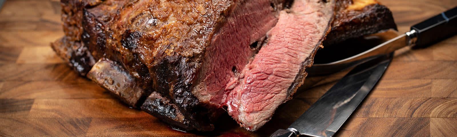 Meat-at-Porto-Do-Sul-Overaland-Park