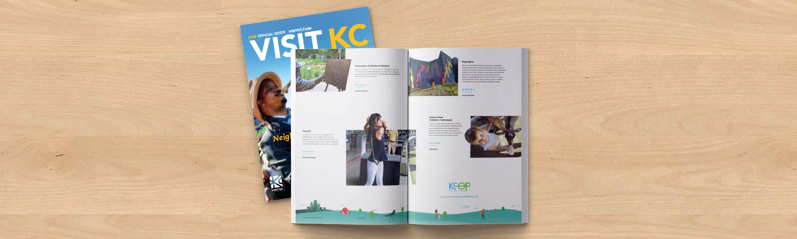 Visit-KC-official-visitors-guide-header