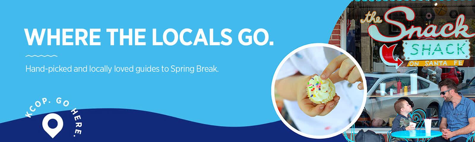 Where-The-Locals-Go-Overland-Park-Spring-Break