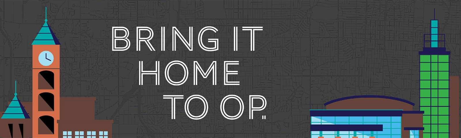 bring-your-meeting-home-to-overland-park