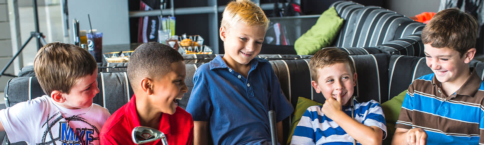 kid friendly things to do in overland park and kc