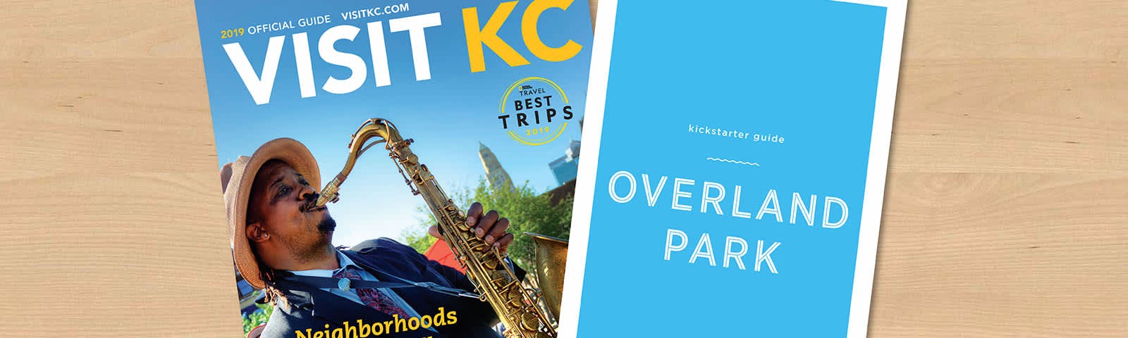 overland park visitors guide 2019 header
