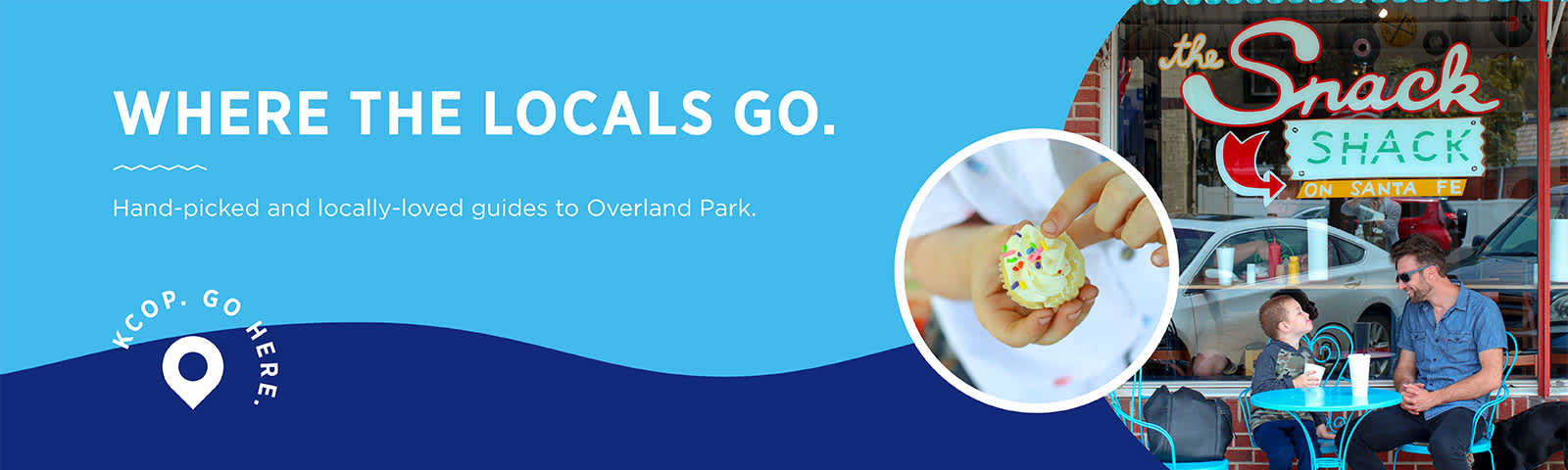 where-the-locals-go-overland-park