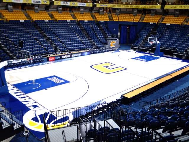 CHA_McKenzie Arena 2