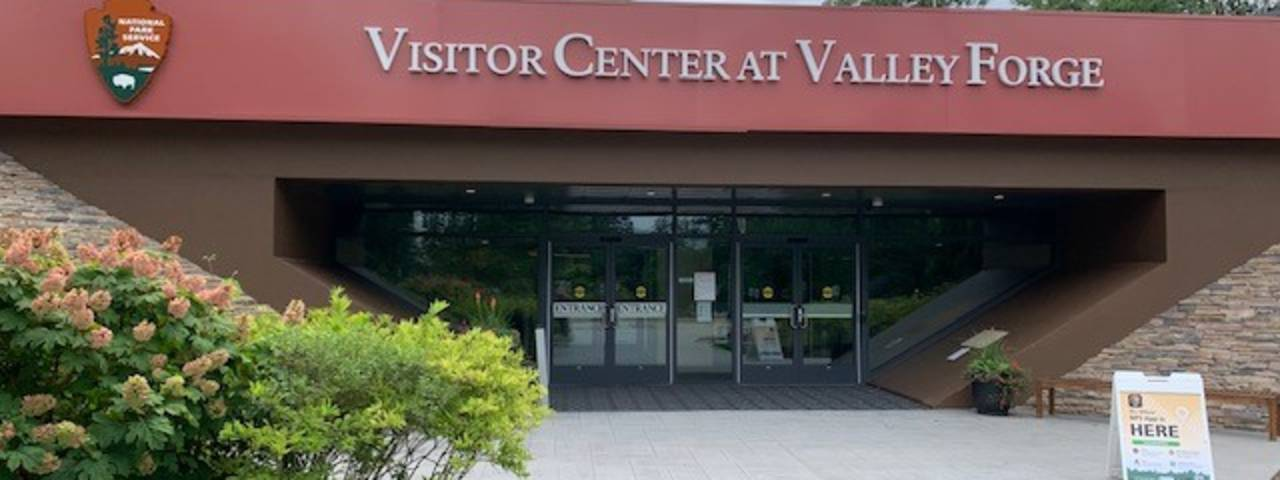 vc_web_3 Visitor Center 2021