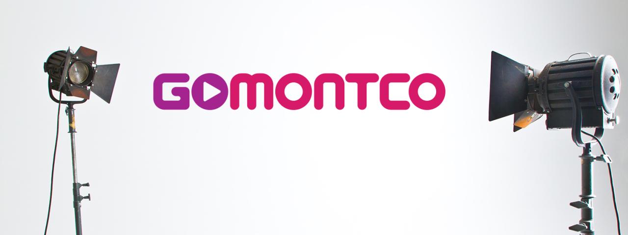 Go Montco