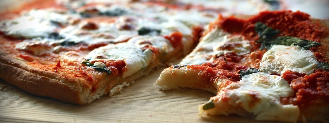 Top 10 Tomato Pies In Montgomery County Pa