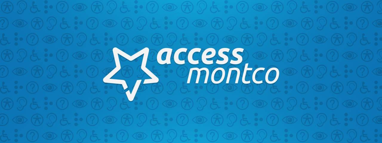 access montco